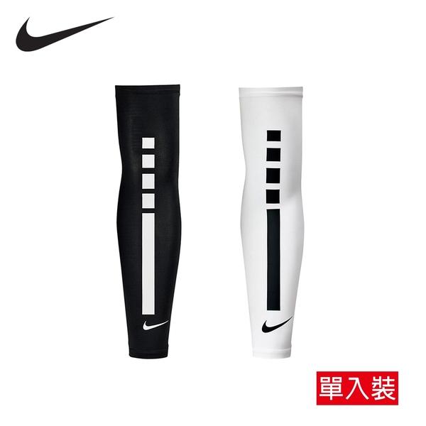NIKE PRO ELITE 臂套 2.0 籃球臂套 防曬袖套 單車袖套 抗UV DRI FIT 單入裝 N0003146