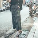 Queen Shop【04110270】...