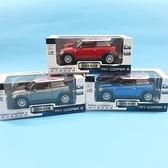 英國 MINI COOPER S 合金車 (3號白盒)/一台入{促199}1:30模型車 迴力車~生TOP310