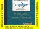 二手書博民逛書店Encyclopedia罕見PrehistoricaY255562 Robert Sabuda Candlew