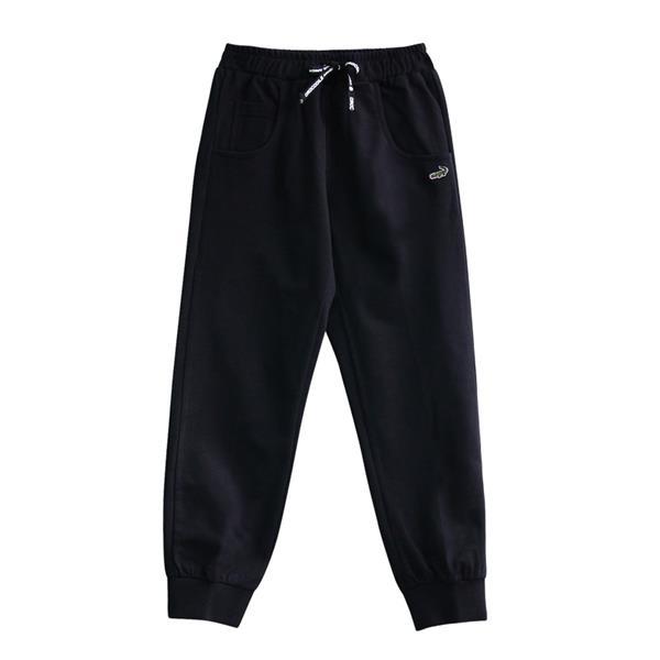 『小鱷魚童裝』純棉運動褲(08號~20號)556602