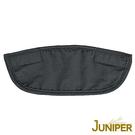 帽子配件-獨家設計帽子專用冰涼降溫貼片JP003 JUNIPER