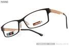 PIOVINO 光學眼鏡 PVIN110...