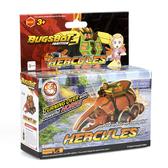 超甲蟲戰記 基本款 Hercules 大力士 【鯊玩具Toy Shark】