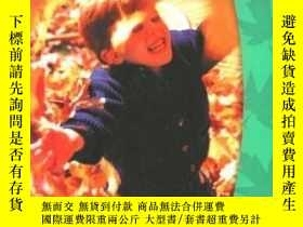 二手書博民逛書店Exceptional罕見Children: An Introduction To Special Educati