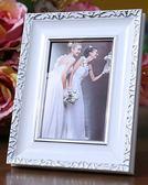 家居-相冊買2送1婚紗照片歐式相框擺臺5寸6寸7寸8 10寸A4相架畫框桌擺