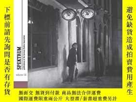 二手書博民逛書店Reluctant罕見SkepticY380406 Harry T. Craver Berghahn Book