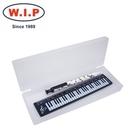 【W.I.P】萬用盒  OP186 台灣製 /個
