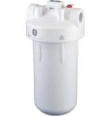 【得意家電】美國 GE 奇異 GNWH38S  全屋式淨水器 ※熱線07-7428010