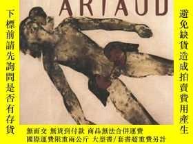 二手書博民逛書店Watchfiends罕見& Rack ScreamsY364682 Antonin Artaud Exact