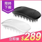 ikoo 魔力功能髮梳-家用型(1支入) 經典款/天堂款 款式可選【小三美日】原價$499