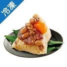 義美南部粽5入/包(170g/粒)【愛買冷凍】
