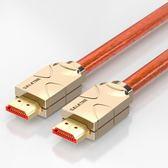 SAMZHE/山澤 SM-5515 hdmi高清線2.0版數字連接線1.5 2 3 8 50米 挪威森林