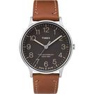 TIMEX 天美時 (TXT2P95800) Waterbury 手錶/40mm