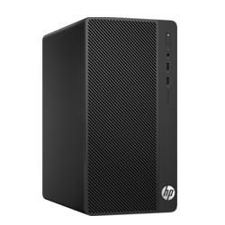 HP 280G3MT 商用個人電腦(1HM19AV#99883207)