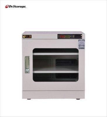 Dr.Storage - 15%~60%RH 儀器級微電腦除濕櫃(411公升) A15U-200