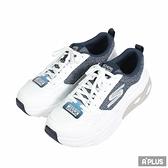 Skechers 男 GO RUN MAX CUSHIONING ULTIMATE - 走路(健走)鞋 - 54441WNV