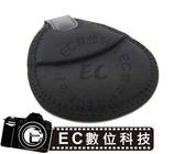 【EC  】方形濾鏡圓型濾鏡82mm 以內兩片裝收納濾鏡袋濾鏡收納袋濾鏡防塵袋