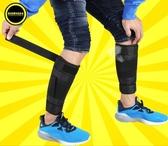 男女負重綁腿跑步沙袋綁腿鉛塊鋼板可調節運動隱形沙包負重綁手【全館免運】