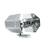 METALLIC NANO PUZZLE 金屬微型模型拼圖 星際大戰03 先進鈦戰機X1_NO21972