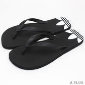 adidas 女 ADI SUN W 愛迪達 拖鞋- G44345