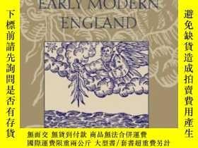 二手書博民逛書店Providence罕見In Early Modern EnglandY255562 Alexandra Wa
