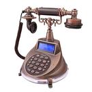 ^聖家^旺德仿古來電顯示電話機 WT-04 【全館刷卡分期+免運費】