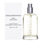 ●魅力十足● HUGO BOSS Bottle 自信 男性淡香水 100ML