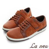 【La new outlet】DCS氣墊休閒鞋-男219016301