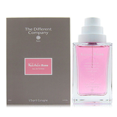 The Different Company Kashan Rose EDT 卡尚玫瑰淡香水 100ml [QEM-girl]