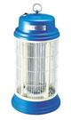 【安寶】10W捕蚊燈AB-9610