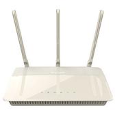 [富廉網] D-Link DIR-880L AC1900 雙頻Gigabit無線路由器(含免費安裝)