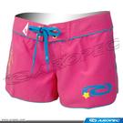女衝浪短褲  SST-W02【AROPEC】