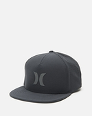 HURLEY|配件 PHANTOM SURPLUS HAT 棒球帽