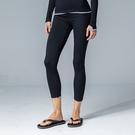 【限定款】無縫高腰貼褲STA201003(S/M雙尺寸)-百貨專櫃品牌 TOUCH AERO 瑜珈服有氧服韻律服