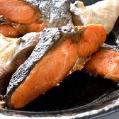 ㊣盅龐水產 ◇鮭魚下巴8/10◇1kg±5%/包(約8~10片) ◇ 零售$215元/包 烤肉 歡迎零售 批發 團購