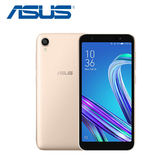 【ASUS】ZenFone Live (L1) ZA550KL 5.5吋全螢幕美型智慧手機