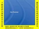 二手書博民逛書店Telling罕見Sexual StoriesY256260 Ken Plummer Routledge 出