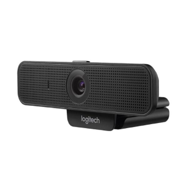 送環保防霉片 羅技 Logitech Webcam C925e 商務網路攝影機 公司貨 支援 H.264 的加強型 1080p 保固三年