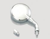 Mini 圓型後照鏡(675-1400190)
