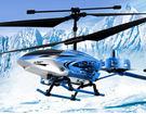 兒童玩具手耐摔遙控無人直升機 DL5841『伊人雅舍』