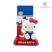 (現貨+預購)三麗鷗 Hello Kitty 無線充電座