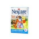3M Nexcare 克淋濕防水透氣繃紋身系列 (滅菌) 10片(圖案隨機)