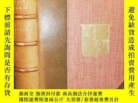 二手書博民逛書店1935年罕見ALL THE PUCK STORIES 插圖版