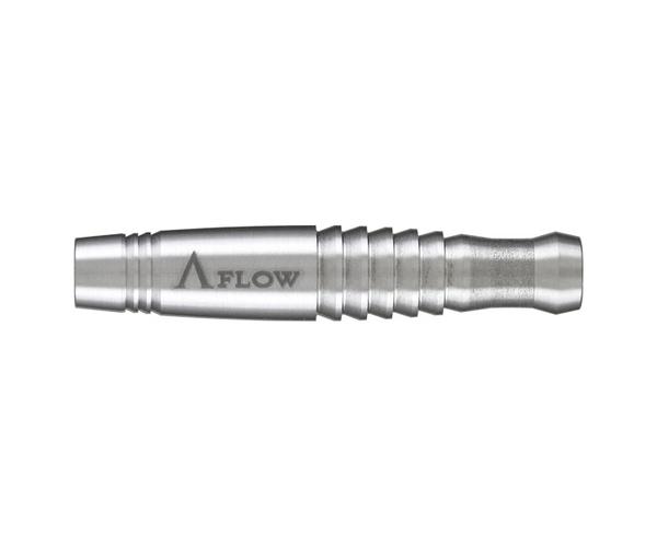 【DYNASTY】A-Flow PLATINUM LINE BURNING 鏢身 DARTS