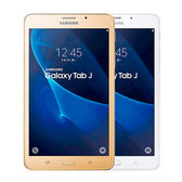 Samsung Galaxy Tab J 7.0 (T285) 8G LTE 雙卡雙待通話平板-單機下殺特賣!!