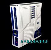 【XB360主機 可刷卡】☆ 全新 XBOX 360 星際大戰限定機 單主機 三紅救星 ☆【特價優惠】