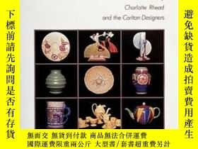 二手書博民逛書店Clarice罕見Cliff And Her ContemporariesY255562 Helen Cunn
