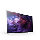 (含標準安裝)SONY索尼48吋OLED 4K電視KD-48A9S