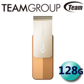 Team 十銓 128G 128GB Color Series C143 USB3.2 彩轉碟 隨身碟